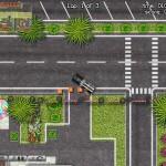 Coastal Town Trucks Screenshot