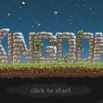 Kingdom Screenshot