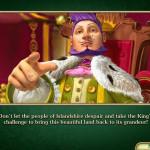 Royal Envoy Screenshot