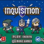 Inquisition Screenshot