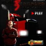 Mad Trucker 3 Screenshot