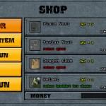 Raid Mission Screenshot