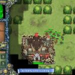 Battle Stance - Human Campaign Screenshot