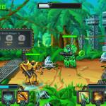 Ultimate Mega Mechs Screenshot