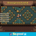 Dungeonfield 4.0 Screenshot