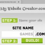 Idle Web Tycoon Screenshot