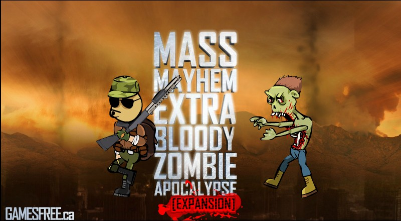 mass mayhem 5 expansion hacked cheats hacked online