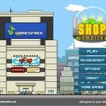 Shop Empire Screenshot