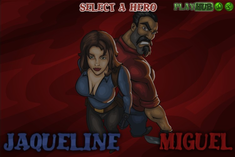 tequila zombies 2 hacked cheats hacked online games