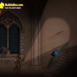 Salem Screenshot