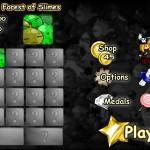 Epic Battle Fantasy - Adventure Story Screenshot
