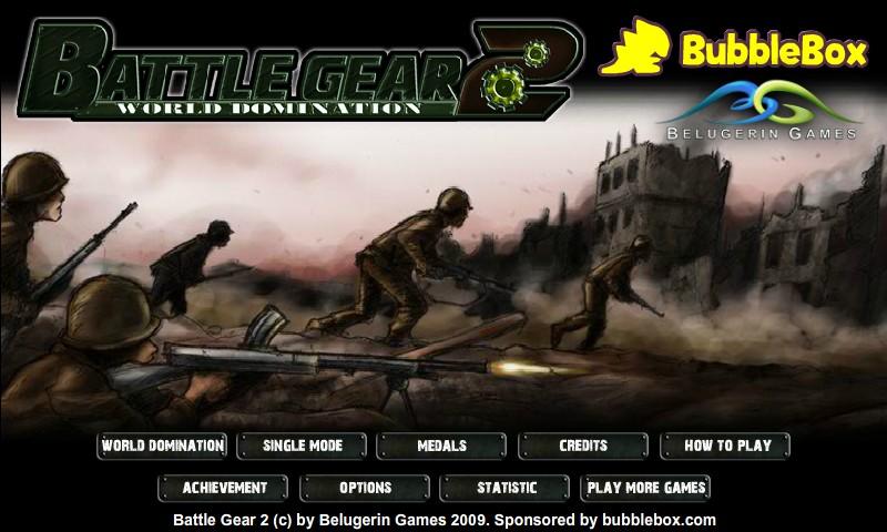 Battle Gear 2 arcade pcb by Taito Corp. (2000)