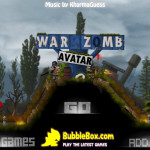 War Zomb 2 Screenshot