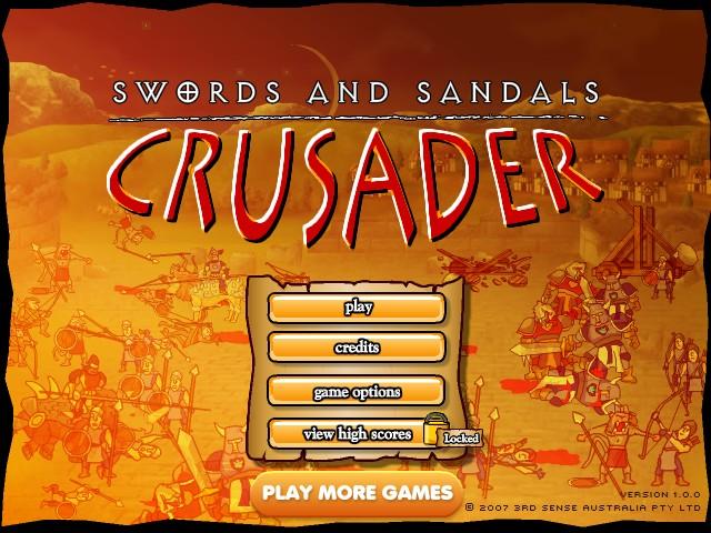 fizzy.com swords and sandals 5