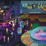 Party Hard Screenshot