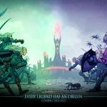 Kindom Rush - Origins Screenshot