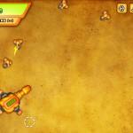 Nuclear Gun Screenshot