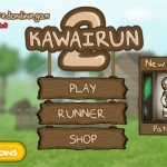 Kawairun 2 Screenshot