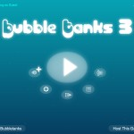 Bubble Tanks 3 Screenshot