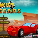 Swift Gears Screenshot