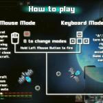 Assembly and Battle Screenshot