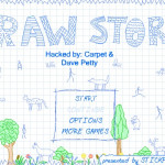 Draw Story Screenshot