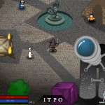 Dragon Boy 2 Screenshot