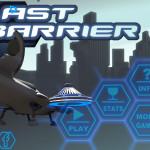 Last Barrier Screenshot
