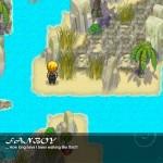 Castaway 2 Screenshot