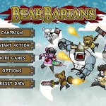 Bearbarians Screenshot