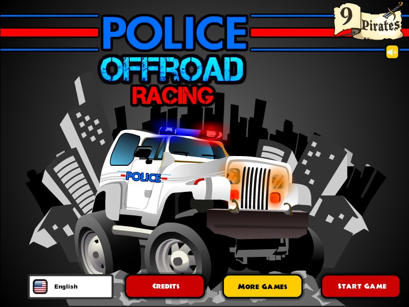 police games online hacked dating